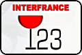 Vin 2 3, Applicaton des vins sur mobile