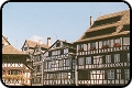 Alsace pictures, Free France photos