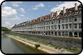 France free photos, French city of Besancon pictures