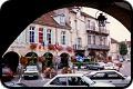France free photos, French city of Lons le Saunier pictuers