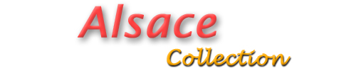 Free Alsace picures and image tour